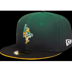 Gorra de Juego Pepe Cañas