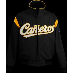 Chamarra Cañeros 2019-2020