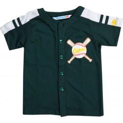 Camisa Jersey Niño