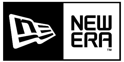 New Era